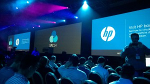 SharePoint-Conference-2014-Las-Vegas-Keynote01