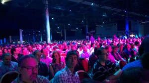 SharePoint-Conference-2014-Las-Vegas-Keynote02