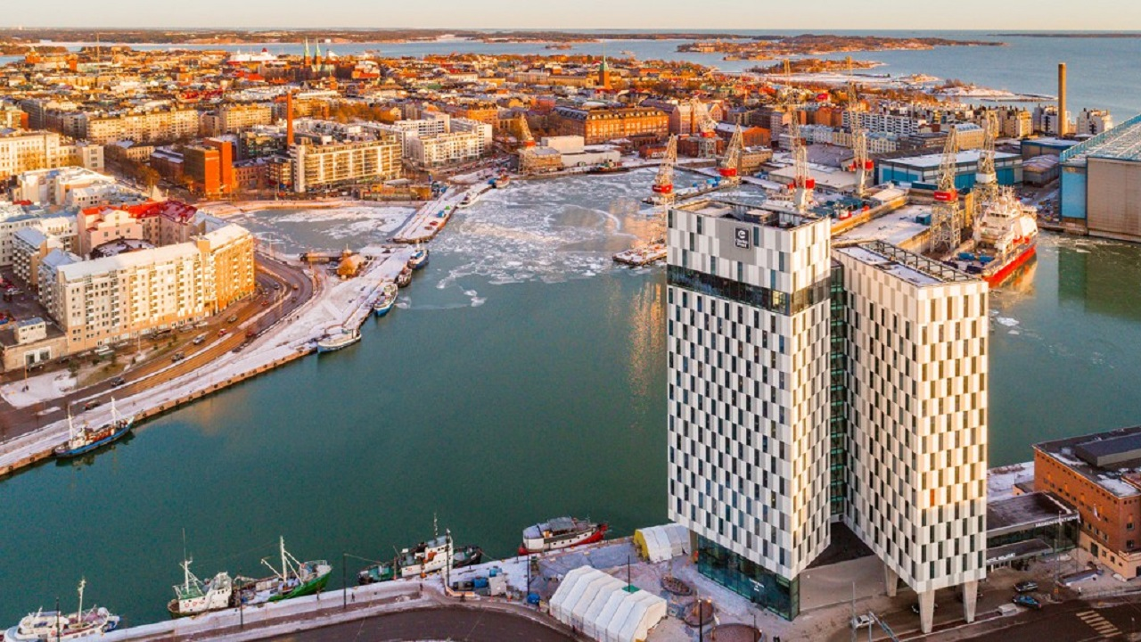 clarion-hotel-helsinki-city-from-the-air-1280